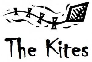 The Kites